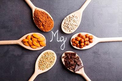 magnesio-que-es-cuales-son-sus-fuentes-de-alimentacion-dietetica-online