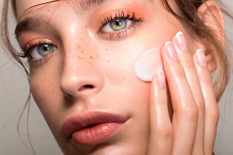 remedios naturales para una piel más joven