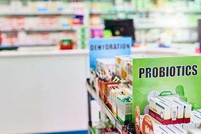 que-son-los-probioticos-cuales-son-sus-beneficios
