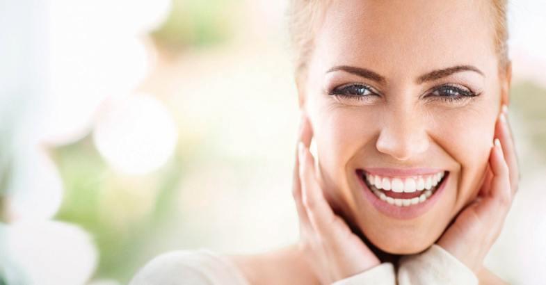 remedios-naturales-cuidar-la-piel-envejecimiento