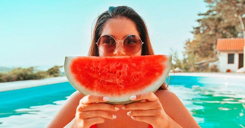 sandia-fruta-vitaminas-minerales-beneficios-para-nuestra-salud