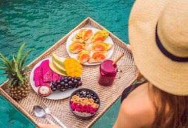 vitaminas-de-las-frutas-propiedades-y-beneficios