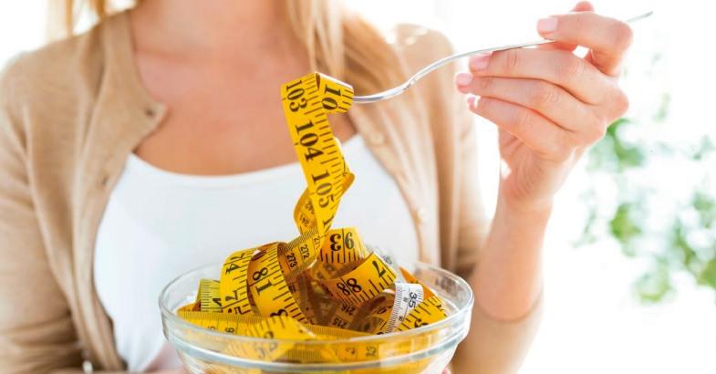 alimentos saludables y buenos para las defensas