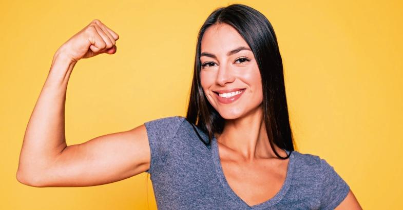 defensas fuertes gracias a ocho recomendaciones naturales