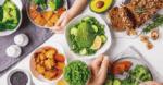 alimentos para fortalecer huesos