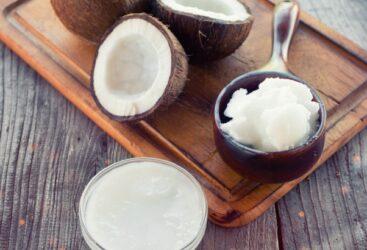 beneficios-del-aceite-de-coco-piel-pelo-cuerpo