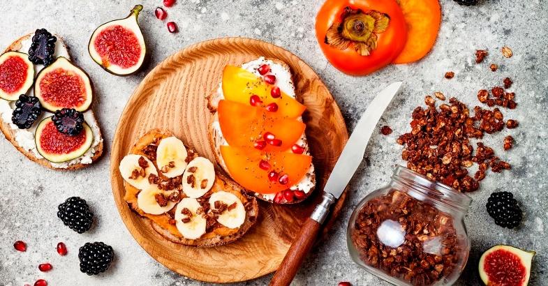 cereales-integrales-alimentacion-saludable