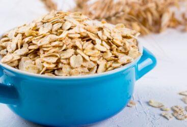 cereales-integrales-beneficios-y-cuales-son-alimentos-saludables