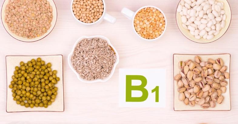 vitamina-b1-propiedades-beneficios-funciones-para-que-sirve