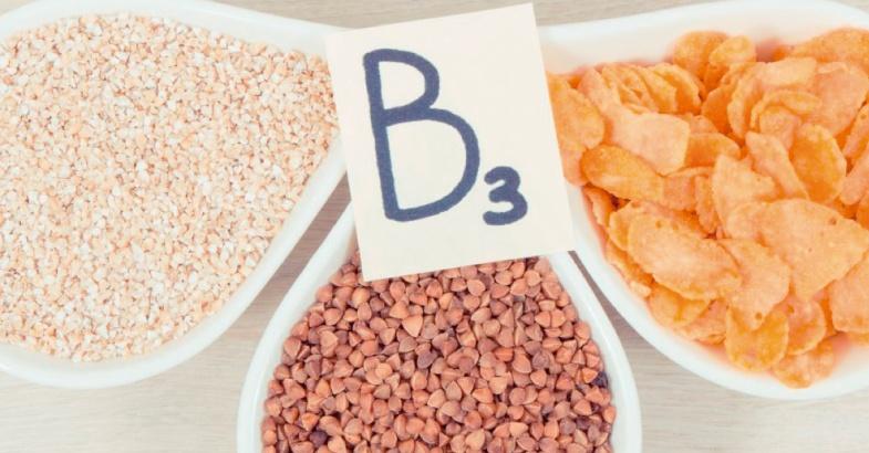 vitamina-b3-beneficios-para-que-sirve-funciones-carecer-de-ella