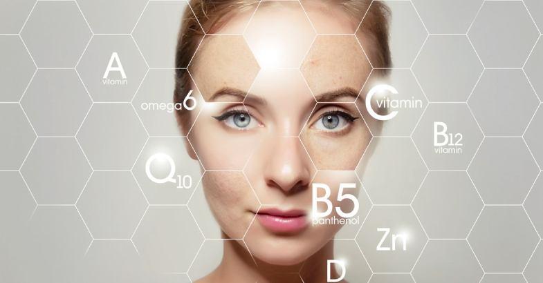 vitaminas-b-propiedades-funciones-esenciales