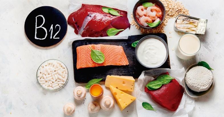 vitaminas-b12-alimentos-problemas-propiedades