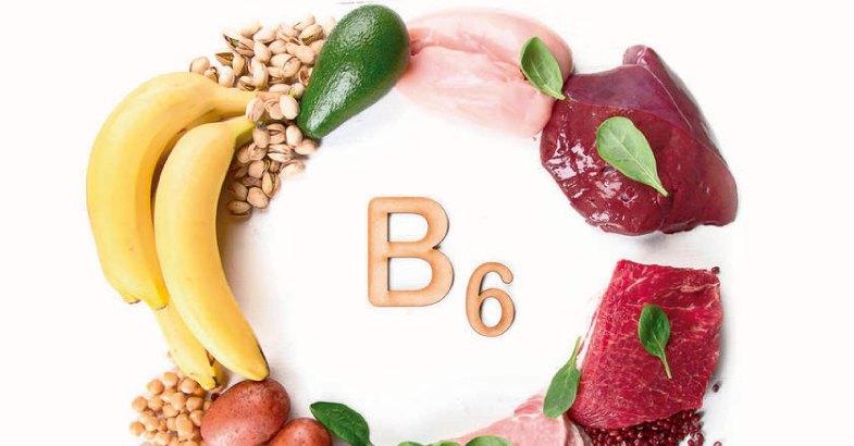 vitaminas-b6-alimentos-propiedades-beneficios-para-que-sirve