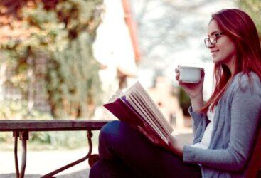 alternativas-al-cafe-dietetica-online-infusiones-saludables