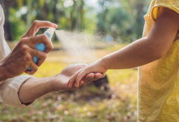 como-evitar-las-picaduras-de-mosquitos-de-forma-natural-antimosquitos