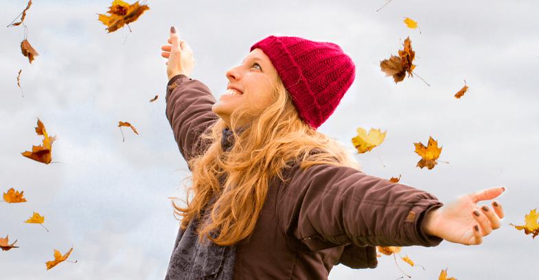 sistema-inmune-defensas-fuertes-en-otoño