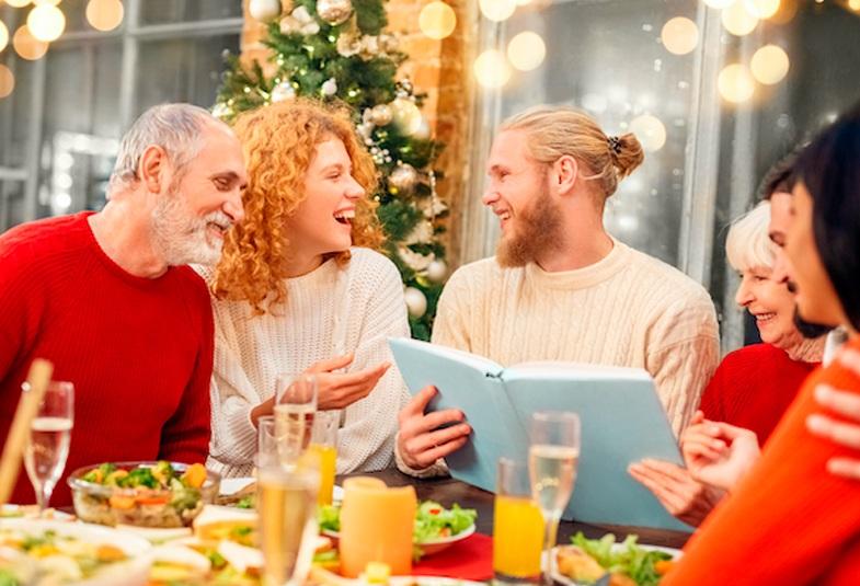 excesos-navideños-salud-natural