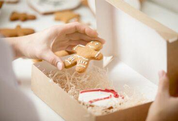 galletas-de-jengibre-postre-de-navidad