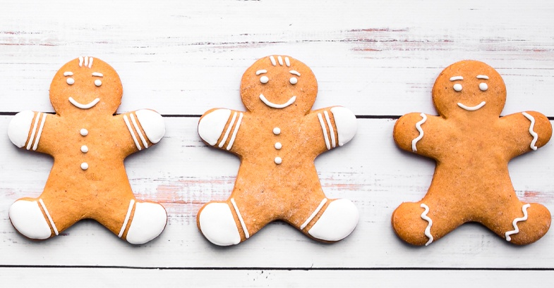 galletas-saludables-postre-de-navidad-facil-de-hacer