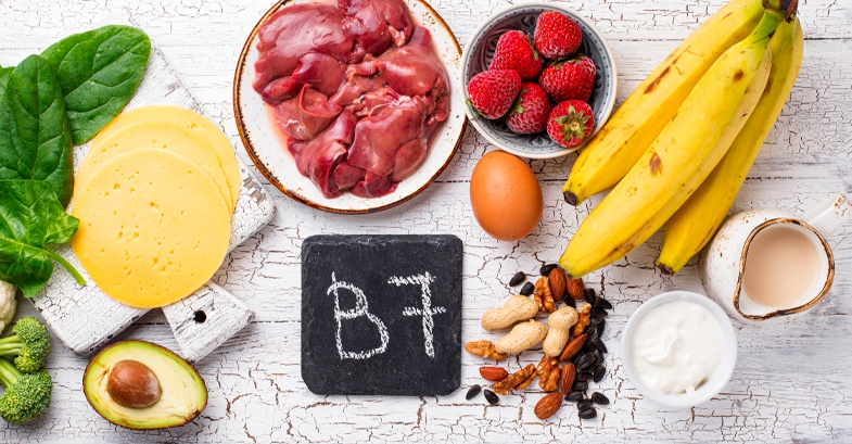 biotina-para-que-sirve-alimentos