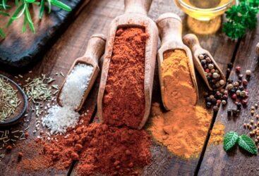 especias-para-cocinar-condimentos-para-cocinar