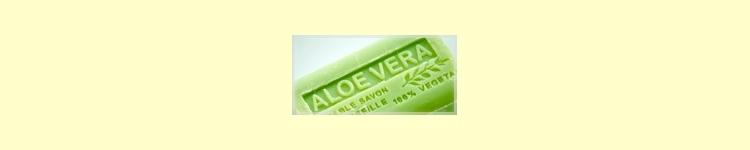 Aloe Vera para la Piel
