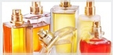 Perfumes y Colonias