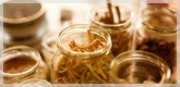 Complementos medicina tradicional china