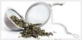 Accesorios para tés e infusiones