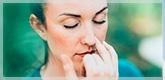 Descongestivos nasales