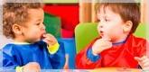 Complementos Alimenticios para Niños