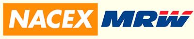 Nacex MRW