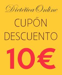 10€ descuento